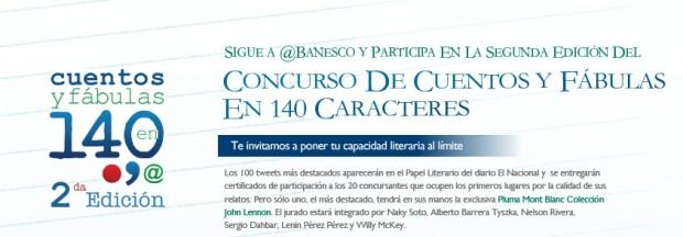 Concurso-C140
