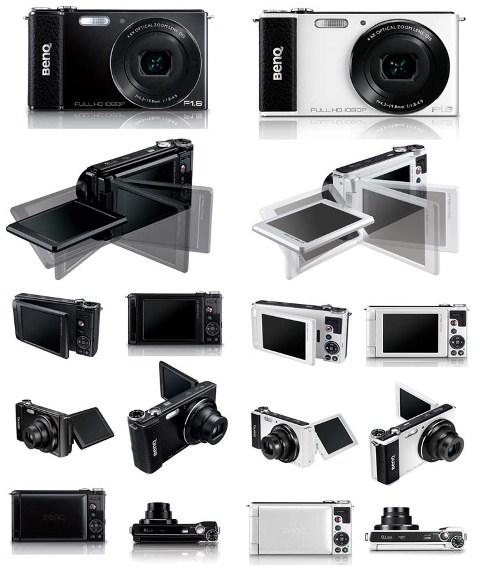 G1 Camera