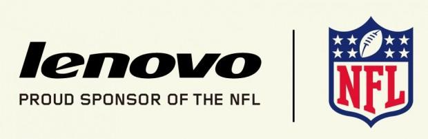 Lenovo NFL