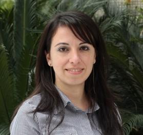 María Privitera