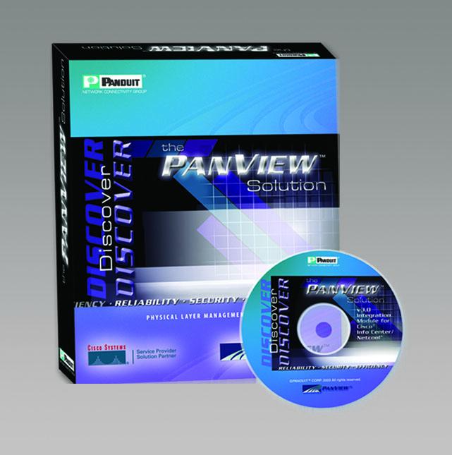 PanViewSoftware