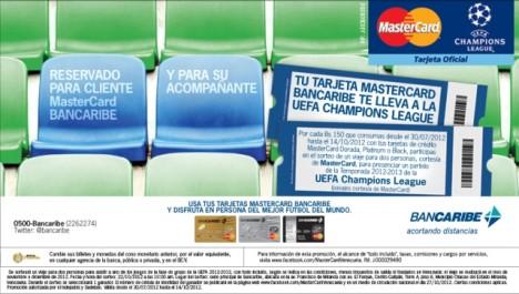 Promo UEFA