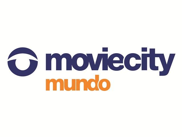 moviecity mundo