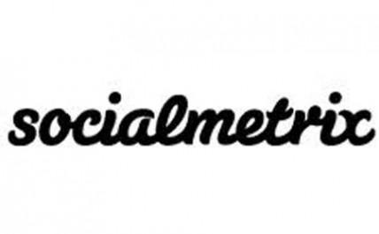 socialmetrix