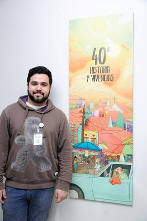 Alejandro-Socorro