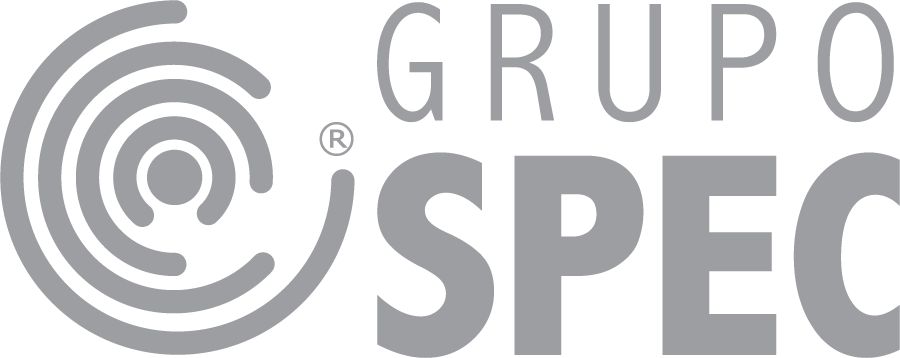 Grupo Spec