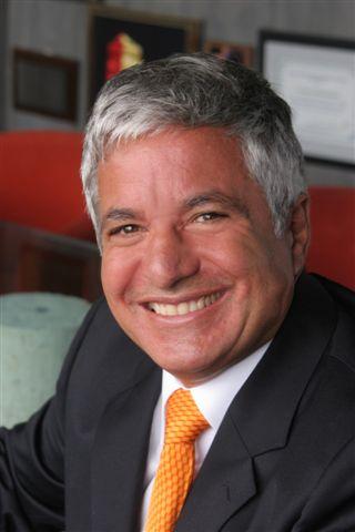 Jean-Claude Bessudo, CEO y Presidente del Grupo Aviatur