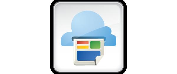 Lexmark - Google Cloud Print