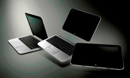 PC o Tablet ENVY X2