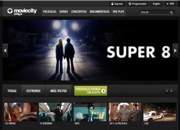 moviecity play