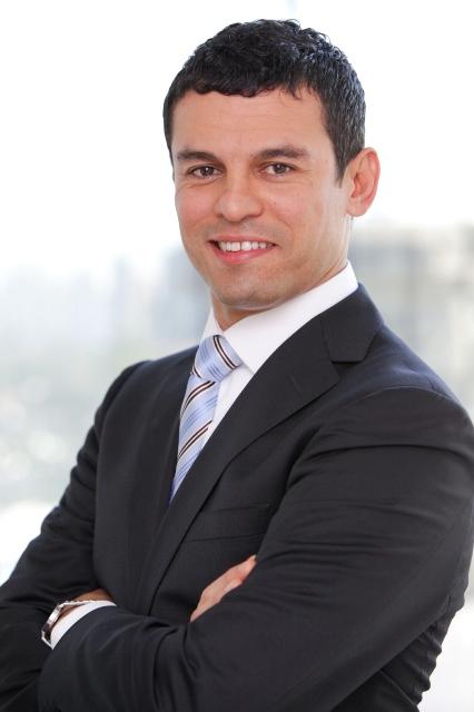 Alessandro Fonseca