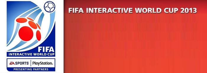 Arranca en Madrid el Mundial interactivo 2013