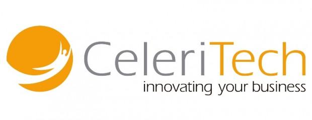 CeleriTech