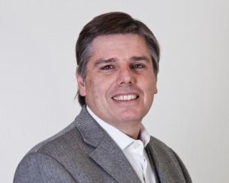 Fernando Mollon