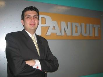 Kaleb Avila Garavito