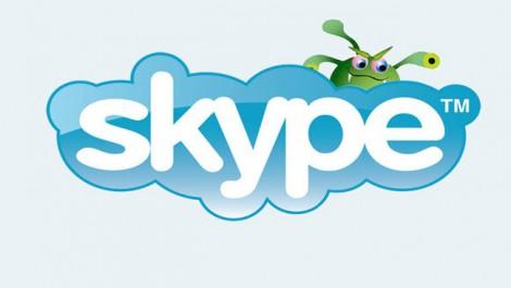 dorkbot en skype