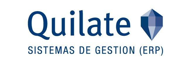 Quilate ERP