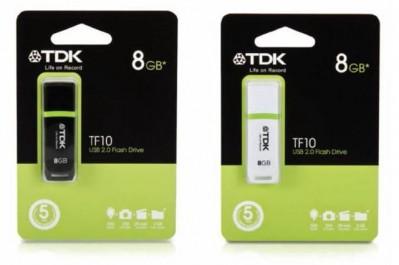 USB TF10 - TDK
