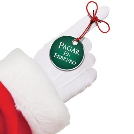 Navidad Banesco