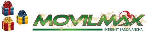 Navidad-Movilmax
