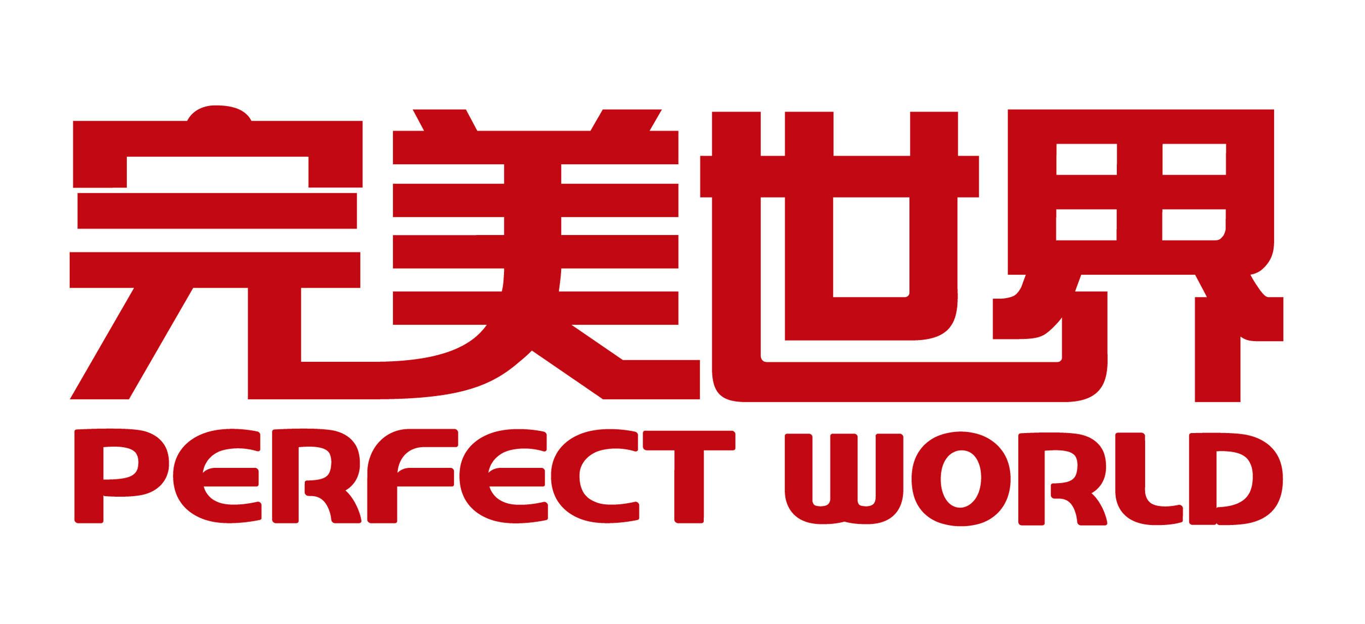 PERFECT WORLD CO., LTD.