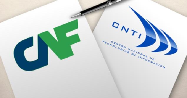 CAF - CNTI