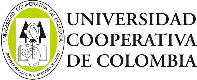 La Universidad Cooperativa de Colombia