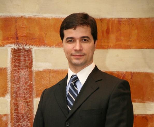 Pierre Rodriguez