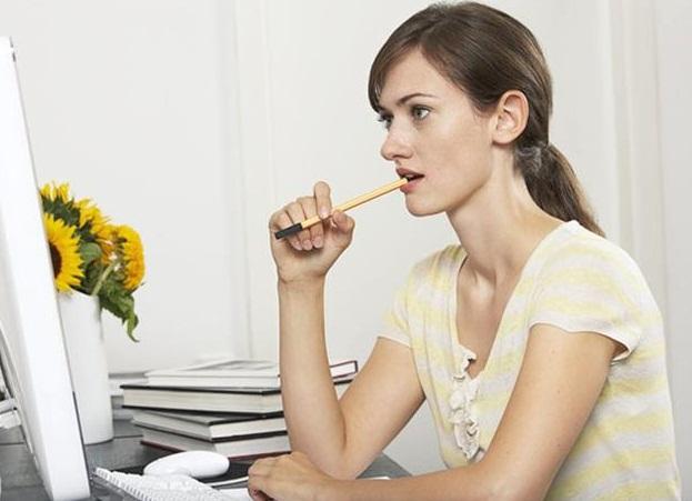 maestria online