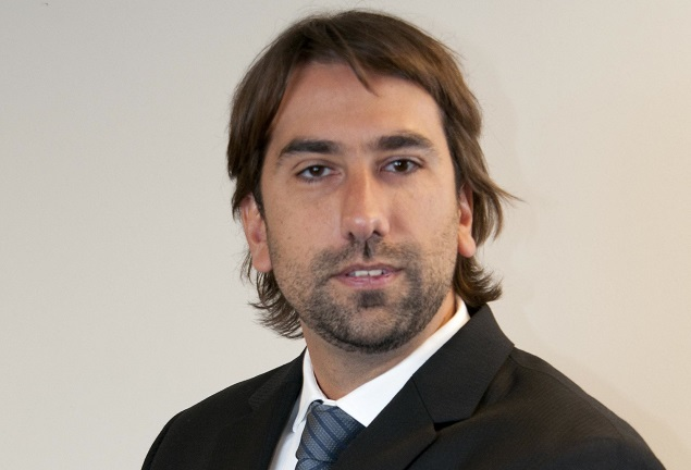 Alejandro Girardotti
