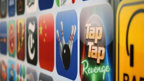 Consejos para convertirte en el próximo boom del app market