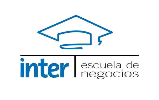 Escuela de Negocios Inter
