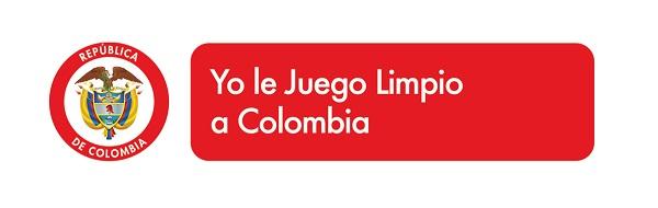 Yo le juego limpio a Colombia