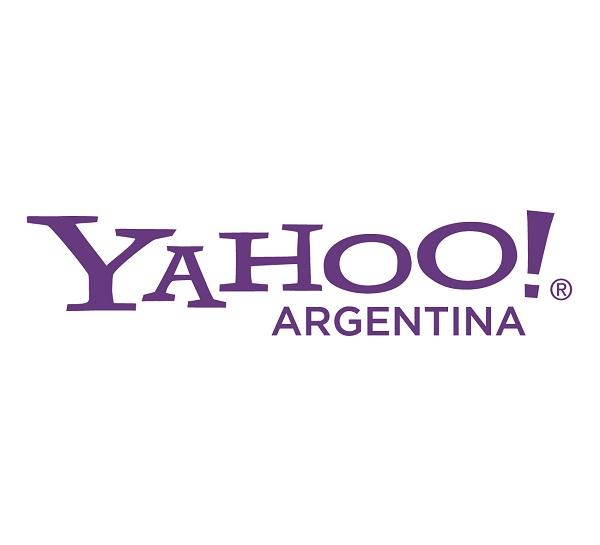 Yahoo! Argentina