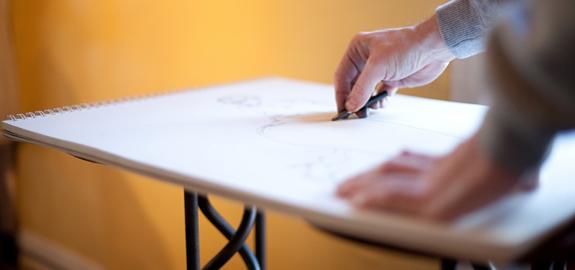 4 Consejos para cultivar el éxito de tu negocio en la web