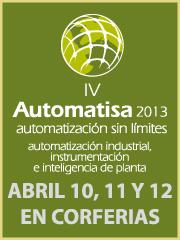 Automatisa 2013