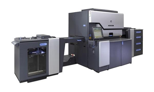 HP-Indigo-7600-Digital