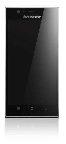 IdeaPhone K900