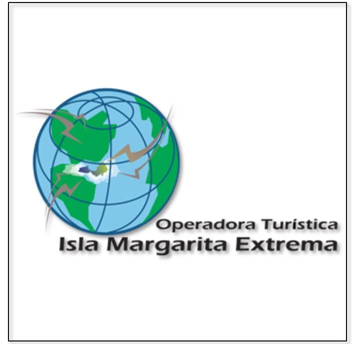 Operadora Turistica Isla Margarita Extrema