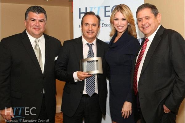 Premio HITEC