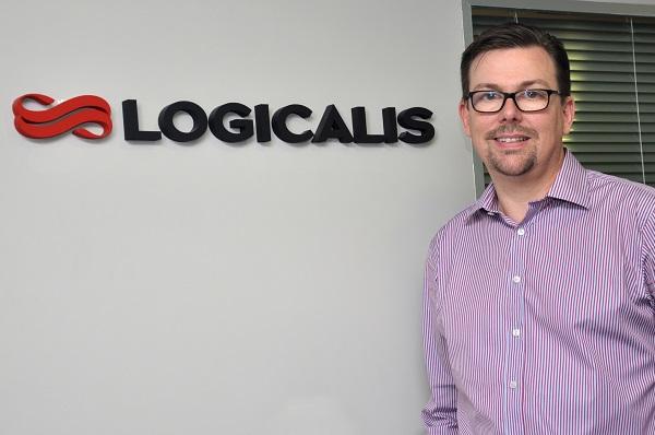 Ricardo Parreira - Logicalis
