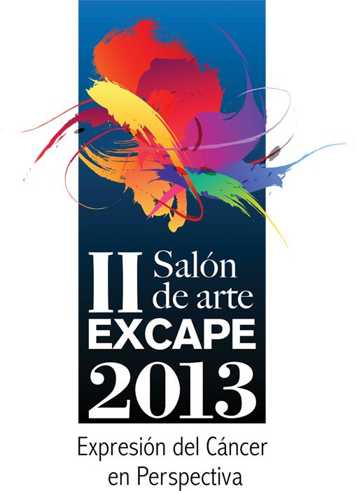 Salon de Arte EXCAPE