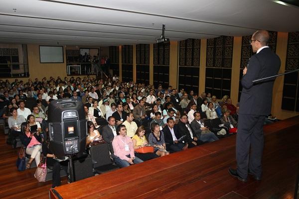 Seminario Negocio en Internet_Carlos Jimenez Tendencias digitales