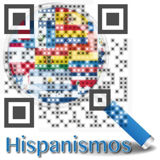 QR Hispanismos