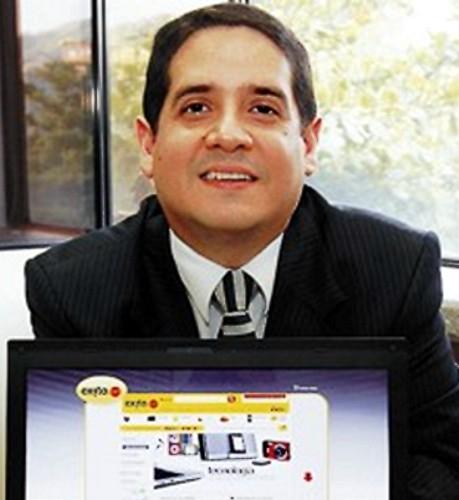 Ricardo Henao - Exito