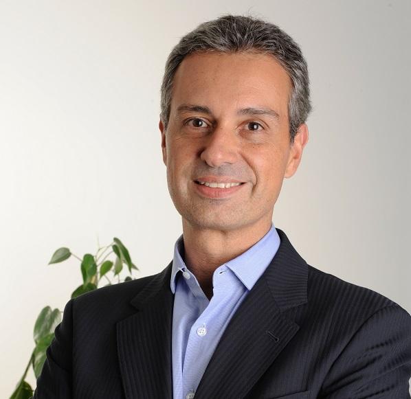 Sandro Vignini