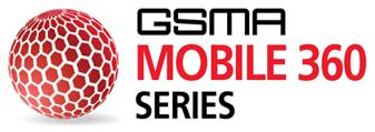 GSMA Mobile 360 Series