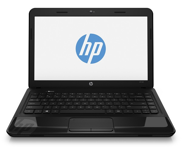 HP business 240