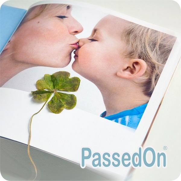 PassedOn