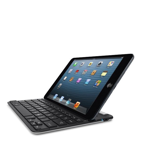 Belkin Fastfit para iPad mini